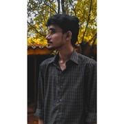 arafarif_908's Profile Photo