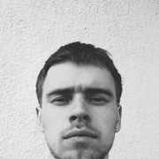 kitpekS's Profile Photo