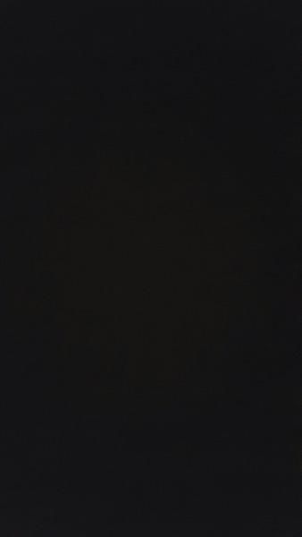 endlesstruelove's Profile Photo