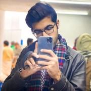 Aleemkhan786's Profile Photo