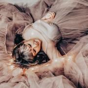 Anatolevna0's Profile Photo