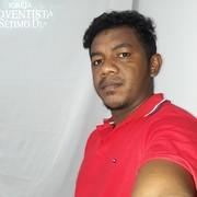 gilvancostajr's Profile Photo
