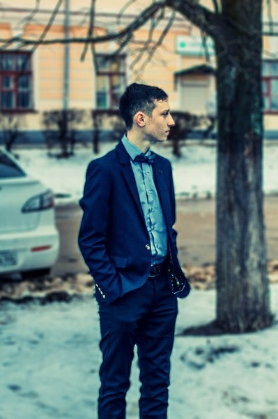 Ya_Prosto_Ya_'s Profile Photo