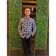 abdelghfarmohsen's Profile Photo