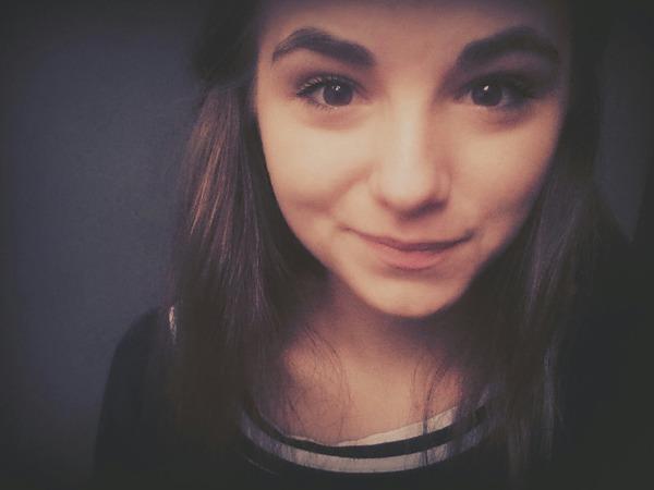 Irmina's Profile Photo