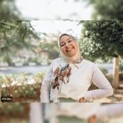 Dina_foaad's Profile Photo