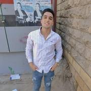 amar_elmeshad's Profile Photo
