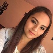 YareliMartinez478's Profile Photo