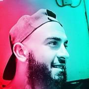 alba4q's Profile Photo