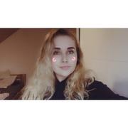 nxtxlie00's Profile Photo