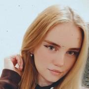 panderson1999's Profile Photo
