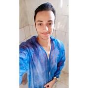 mohamedessam475's Profile Photo