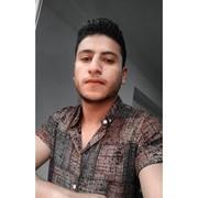 nedalelsaied's Profile Photo