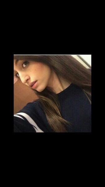 meero_97's Profile Photo