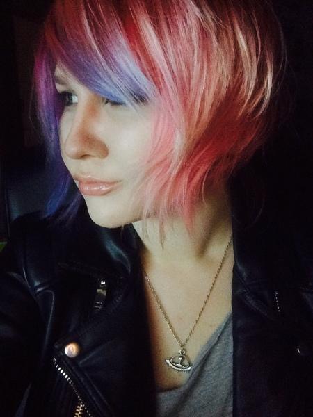 vikazombie's Profile Photo