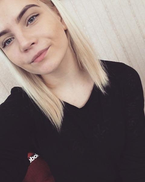 xyepra's Profile Photo