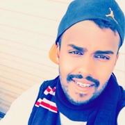 eismail1295's Profile Photo
