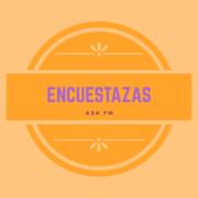 Encuestazas's Profile Photo