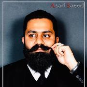 asadsaeed999's Profile Photo
