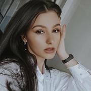 Camomileyulia's Profile Photo