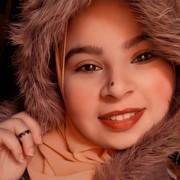asmaaelawamy's Profile Photo