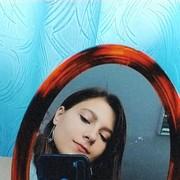 nevedimka009's Profile Photo