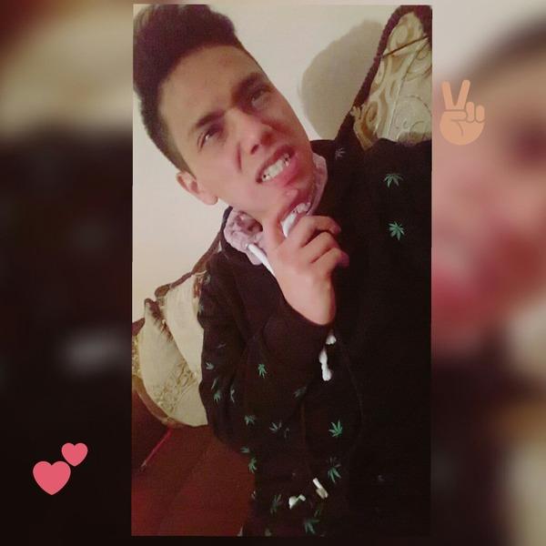 AlanMartiineez600's Profile Photo