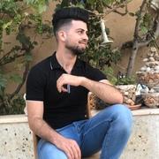 ameershtayya9's Profile Photo
