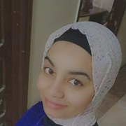 bara7_1's Profile Photo