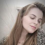 ladykubik's Profile Photo