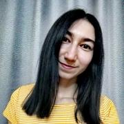 id234985449's Profile Photo