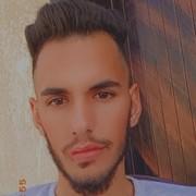 jameelsawafta's Profile Photo