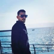 MuhammedAMaabreh's Profile Photo
