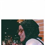 rimedinaka's Profile Photo