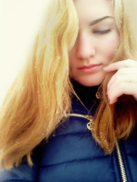 irishkaaa2001's Profile Photo