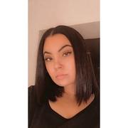 avw_xs's Profile Photo