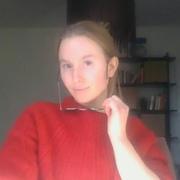 Sasa_lion's Profile Photo