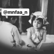 mnfaa_n's Profile Photo