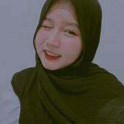PutryDwiLestary's Profile Photo