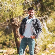 ayedAbuzir's Profile Photo