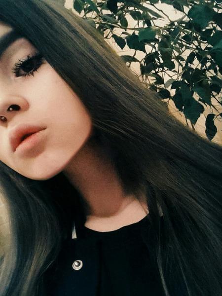 innasuper19's Profile Photo
