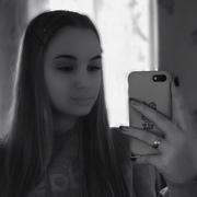 daryushka_111's Profile Photo