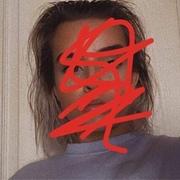 MissMaaanon's Profile Photo
