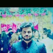 DawoodJunaid328's Profile Photo