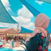 razansarra's Profile Photo
