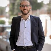 aboadam1235567784's Profile Photo