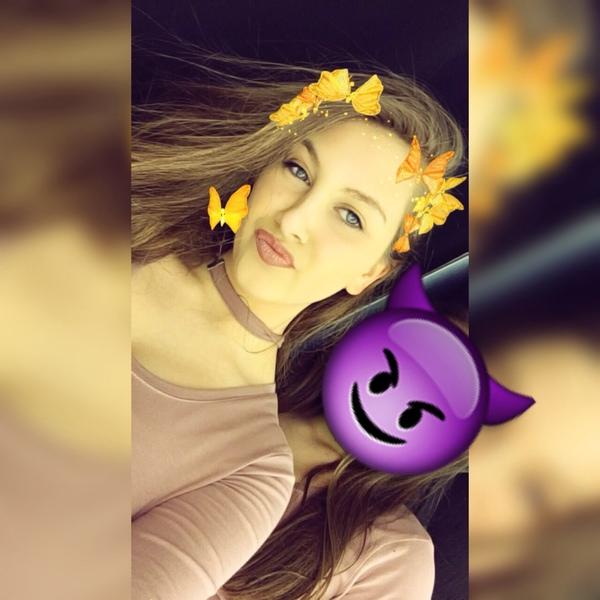Ranya_and_Monaa's Profile Photo