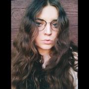 x_Enchanted_Girl_x's Profile Photo
