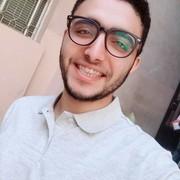 abdo_nenny's Profile Photo