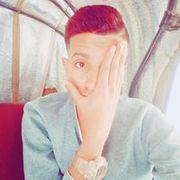 mohamedalbry's Profile Photo